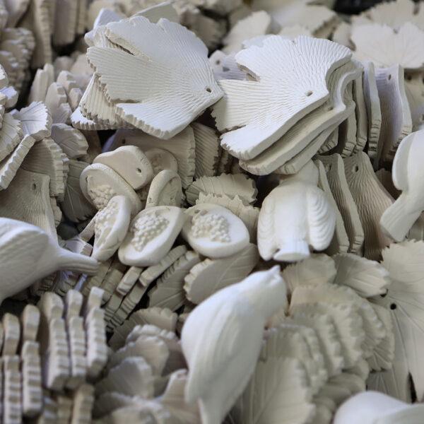 Zauberhafte-Keramik1